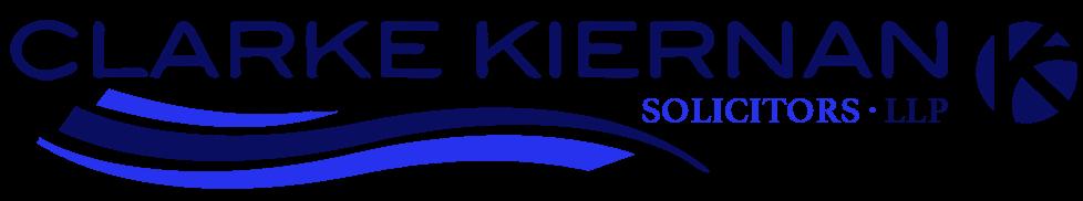 Clarke Kiernan LLP